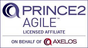 Prince 2 Agile