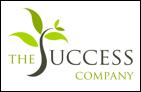 successcomp